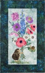 MRBL-145-Spring Budding Love