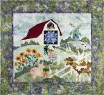 MRGB-116-Harvest The Gentle Barn