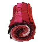 1895FQ-12-Pink 1895FQ-12-Pink