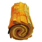 1895FQ-13-Orange 1895FQ-13-Orange