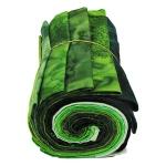 1895FQ-8-Green 1895FQ-8-Green