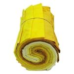 1895FQ-9-Yellow 1895FQ-9-Yellow