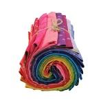 SARIFQ-181-Rainbow <!DATE>