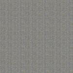 Q4470-55M-Charcoal-Metallic