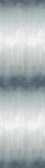 MRD6-173-Smoke <!DATE>