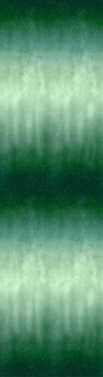 MRD6-31-Emerald <!DATE>