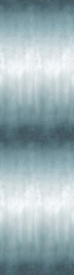 MRD6-79-Seafoam <!DATE>