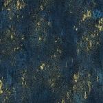 R7690-19G-Navy-Gold