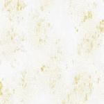 R7690-289G-Off-White-Gold