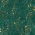 R7690-31G-Emerald-Gold