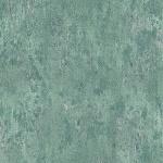 R7690-436S-Eucalyptus-Silver