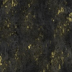 R7690-4G-Black-Gold