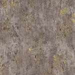 R7690-80G-Taupe-Gold