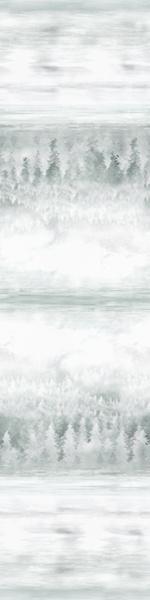 MRD2-307-Snow <!DATE>