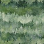 MRD4-44-Forest