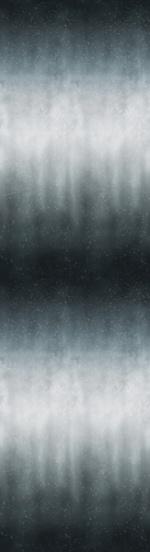 MRD6-55-Charcoal <!DATE>