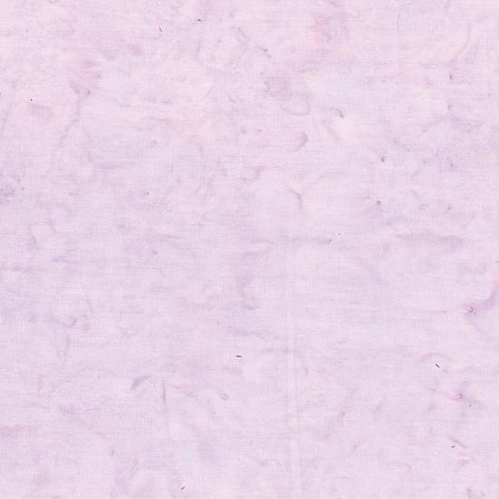 1895-30-Lilac 1895-30-Lilac