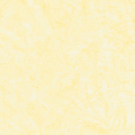 1895-510-Plumeria 1895-510-Plumeria