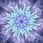 R4617-535-Purple-Haze <!DATE>
