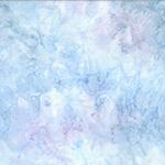 1384-183-Glacier <!DATE>