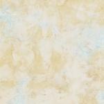 1384-33-Cream <!DATE>