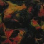 1384-540-Woodstock <!DATE>