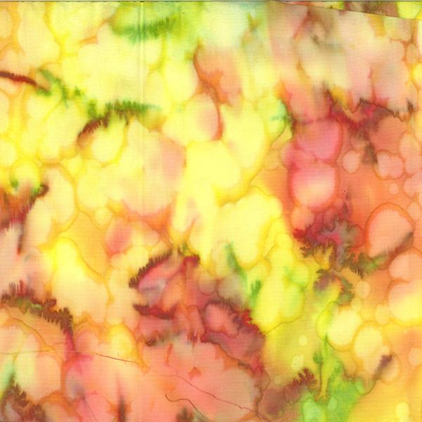 839-529-Marigold