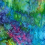 839-181-Rainbow