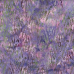 MR15-70-Lavender <!DATE>