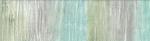 MR19-484-Seaside <!DATE>