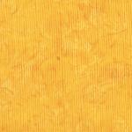 R2284-110-Daffodil <!DATE>