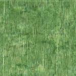 R2284-115-Grass <!DATE>