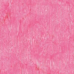 R2284-12-Pink <!DATE>