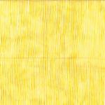R2284-124-Lemon <!DATE>