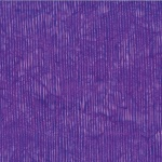 R2284-14-Purple <!DATE>