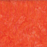 R2284-152-Tangerine <!DATE>