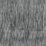 R2284-163-Zebra <!DATE>