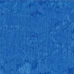 R2284-301-Bluebird <!DATE>