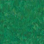 R2284-31-Emerald <!DATE>