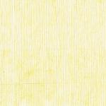 R2284-471-Buttercup <!DATE>