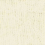 R2284-531-Papyrus <!DATE>