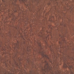 R2284-6-Brown <!DATE>