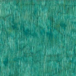 R2284-61-Turquoise <!DATE>
