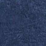 R2284-701-Deep-Amethyst <!DATE>