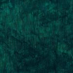 R2284-702-Deep-Emerald <!DATE>