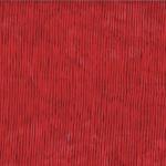 R2284-78-Scarlet <!DATE>