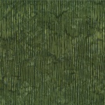 R2284-96-Olive <!DATE>