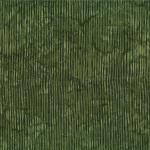 R2284-96-Olive