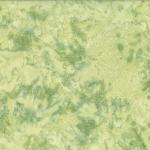 1895-105-Celadon <!DATE>