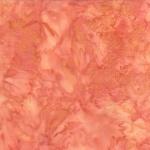 1895-13-Orange <!DATE>